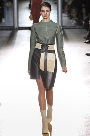 Acne-Studios-fashion-fall-winter-2015-2016-for-women-23