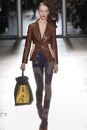 Acne-Studios-fashion-fall-winter-2015-2016-for-women-28