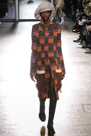 Acne-Studios-fashion-fall-winter-2015-2016-for-women-29