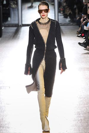 Acne-Studios-fashion-fall-winter-2015-2016-for-women-31