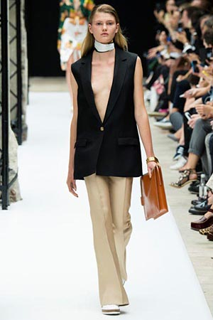 Acne-Studios-fashion-fall-winter-2015-2016-for-women-4