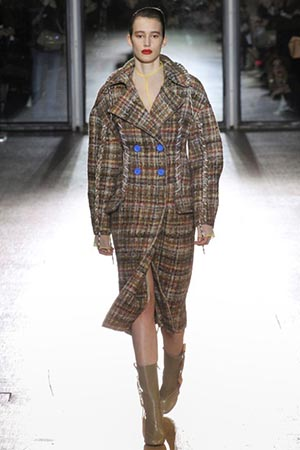 Acne-Studios-fashion-fall-winter-2015-2016-for-women-5