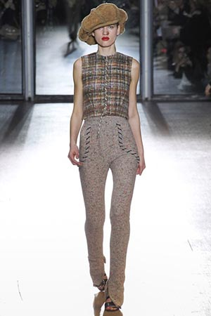 Acne-Studios-fashion-fall-winter-2015-2016-for-women-7