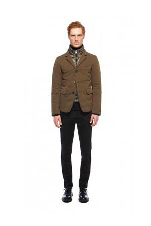 Add-down-jackets-fall-winter-2015-2016-menswear-13