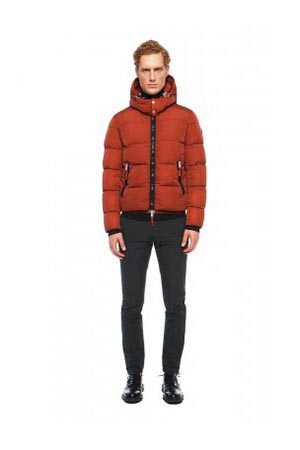 Add-down-jackets-fall-winter-2015-2016-menswear-29