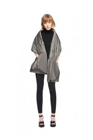 Add-down-jackets-fall-winter-2015-2016-womenswear-1