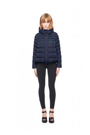 Add-down-jackets-fall-winter-2015-2016-womenswear-11