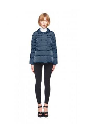 Add-down-jackets-fall-winter-2015-2016-womenswear-12