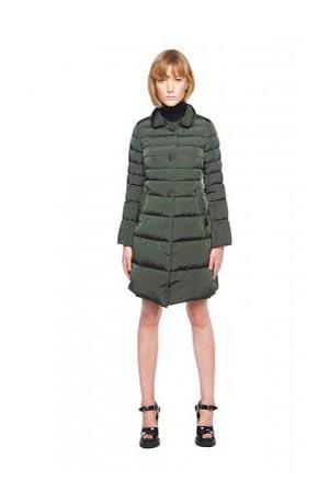 Add-down-jackets-fall-winter-2015-2016-womenswear-13
