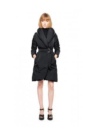 Add-down-jackets-fall-winter-2015-2016-womenswear-15