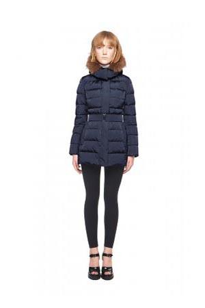 Add-down-jackets-fall-winter-2015-2016-womenswear-2