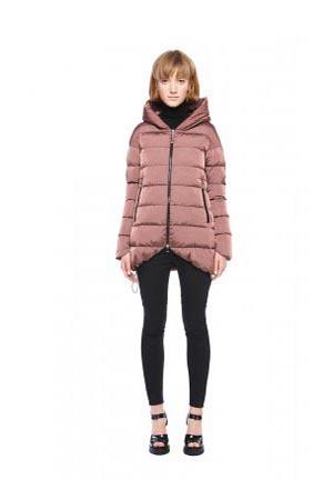 Add-down-jackets-fall-winter-2015-2016-womenswear-20
