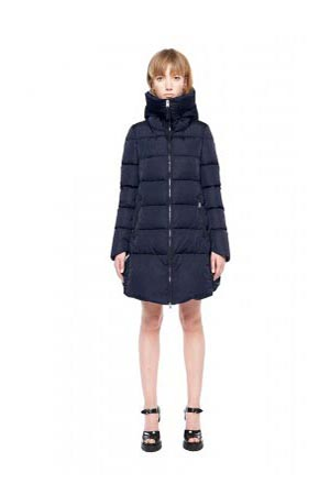 Add-down-jackets-fall-winter-2015-2016-womenswear-21