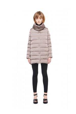 Add-down-jackets-fall-winter-2015-2016-womenswear-22