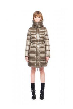 Add-down-jackets-fall-winter-2015-2016-womenswear-25