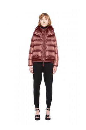 Add-down-jackets-fall-winter-2015-2016-womenswear-26