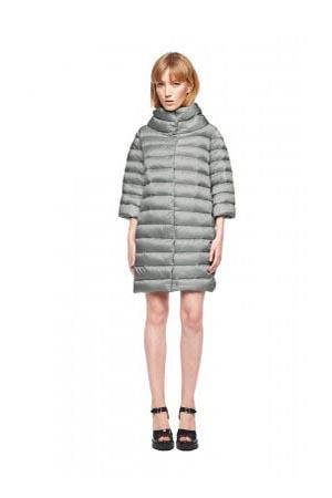 Add-down-jackets-fall-winter-2015-2016-womenswear-28