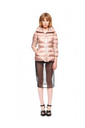 Add-down-jackets-fall-winter-2015-2016-womenswear-29