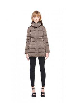 Add-down-jackets-fall-winter-2015-2016-womenswear-3