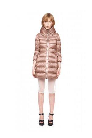 Add-down-jackets-fall-winter-2015-2016-womenswear-30
