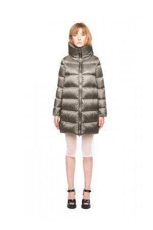 Add-down-jackets-fall-winter-2015-2016-womenswear-31