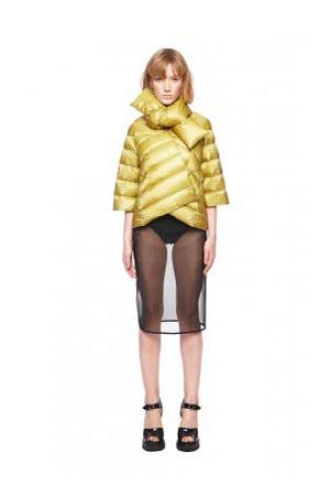 Add-down-jackets-fall-winter-2015-2016-womenswear-35
