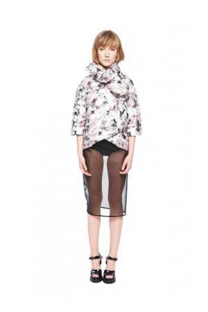 Add-down-jackets-fall-winter-2015-2016-womenswear-36