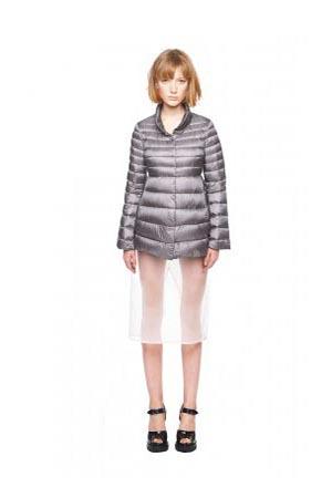 Add-down-jackets-fall-winter-2015-2016-womenswear-37