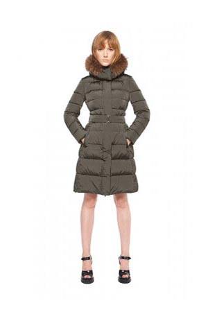 Add-down-jackets-fall-winter-2015-2016-womenswear-4