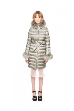 Add-down-jackets-fall-winter-2015-2016-womenswear-40