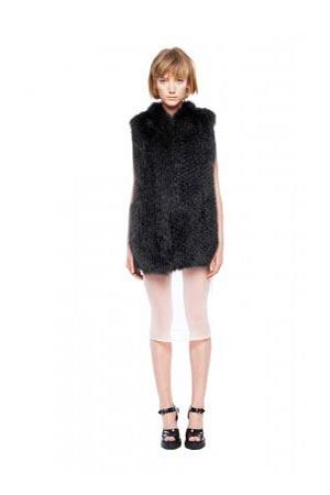 Add-down-jackets-fall-winter-2015-2016-womenswear-42