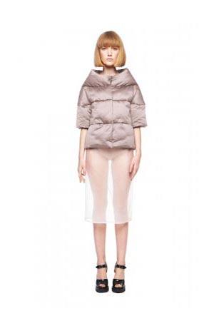 Add-down-jackets-fall-winter-2015-2016-womenswear-43