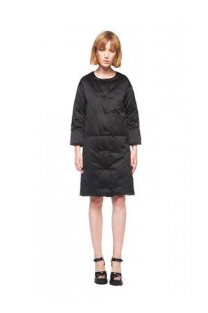 Add-down-jackets-fall-winter-2015-2016-womenswear-44