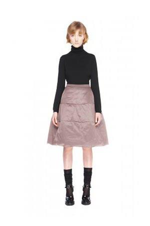 Add-down-jackets-fall-winter-2015-2016-womenswear-45
