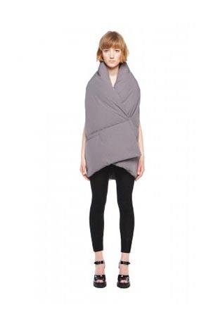 Add-down-jackets-fall-winter-2015-2016-womenswear-46