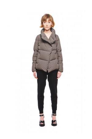 Add-down-jackets-fall-winter-2015-2016-womenswear-47