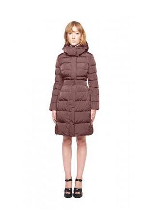 Add-down-jackets-fall-winter-2015-2016-womenswear-5