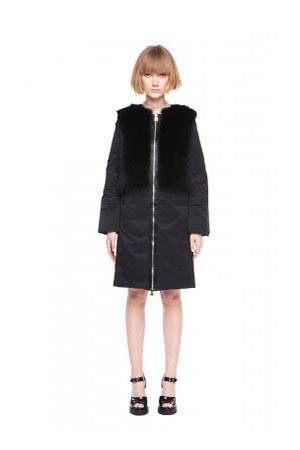 Add-down-jackets-fall-winter-2015-2016-womenswear-51