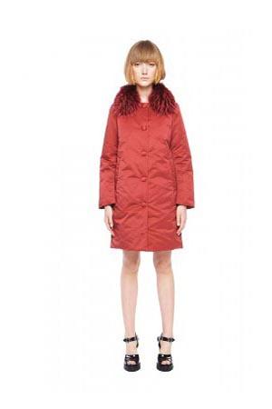 Add-down-jackets-fall-winter-2015-2016-womenswear-53