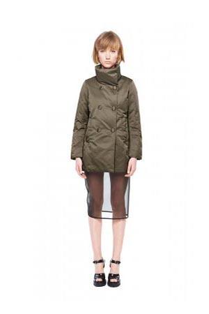 Add-down-jackets-fall-winter-2015-2016-womenswear-54