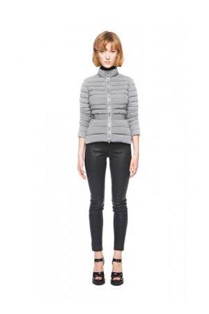 Add-down-jackets-fall-winter-2015-2016-womenswear-55