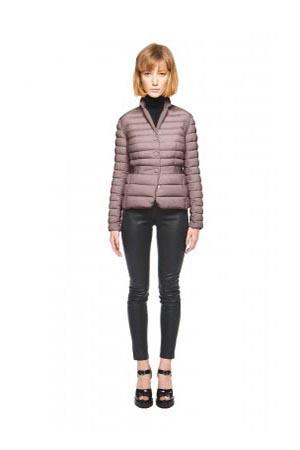 Add-down-jackets-fall-winter-2015-2016-womenswear-56