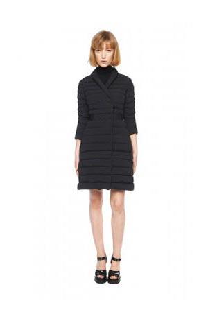 Add-down-jackets-fall-winter-2015-2016-womenswear-57