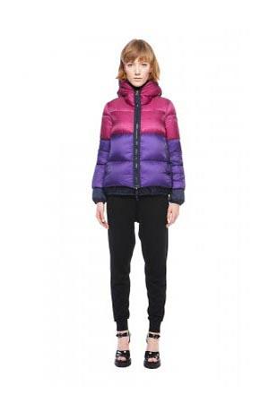 Add-down-jackets-fall-winter-2015-2016-womenswear-58