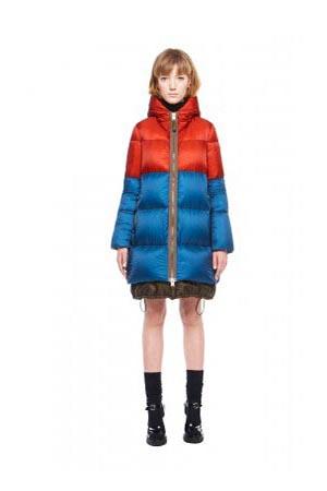 Add-down-jackets-fall-winter-2015-2016-womenswear-59