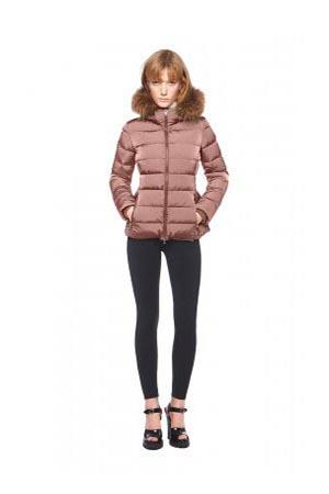 Add-down-jackets-fall-winter-2015-2016-womenswear-6