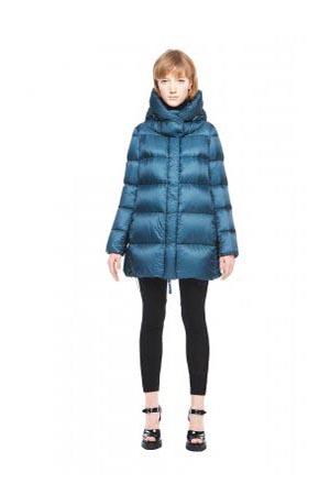 Add-down-jackets-fall-winter-2015-2016-womenswear-60