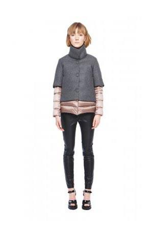 Add-down-jackets-fall-winter-2015-2016-womenswear-61