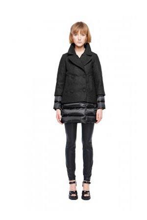 Add-down-jackets-fall-winter-2015-2016-womenswear-62