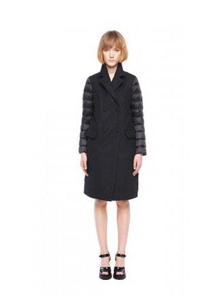 Add-down-jackets-fall-winter-2015-2016-womenswear-63